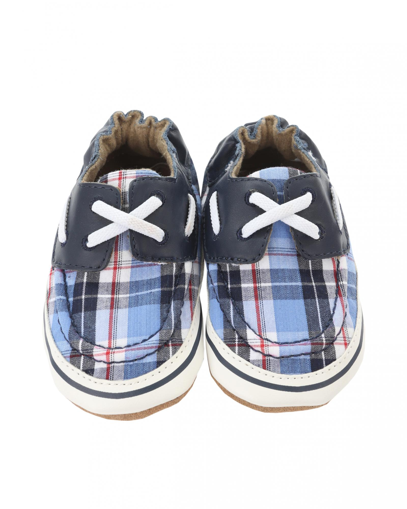 robeez-soft-sole-baby-shoes-connor-blue-plaid.jpg