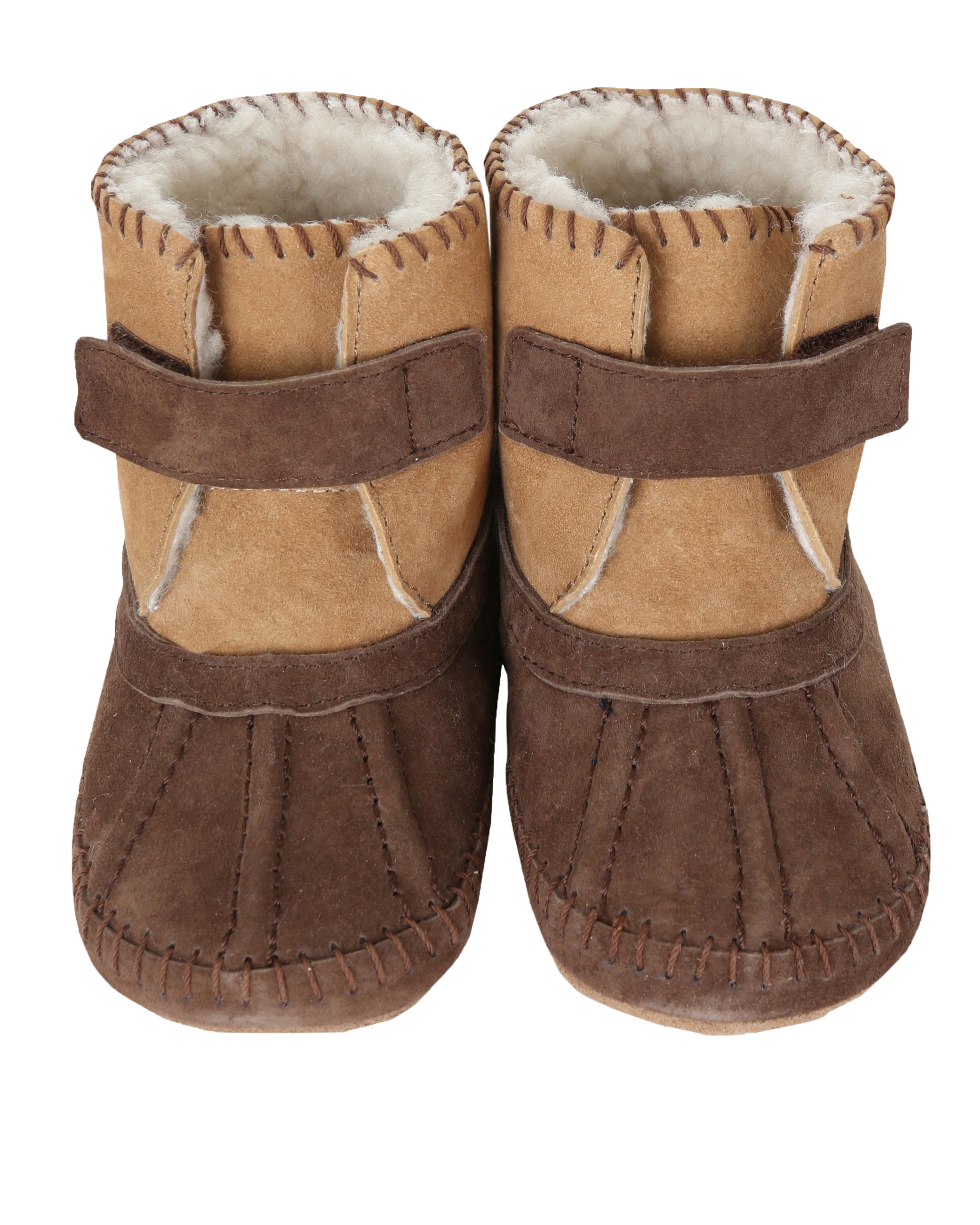 robeez-soft-sole-baby-shoes-cozy-bootie-brown