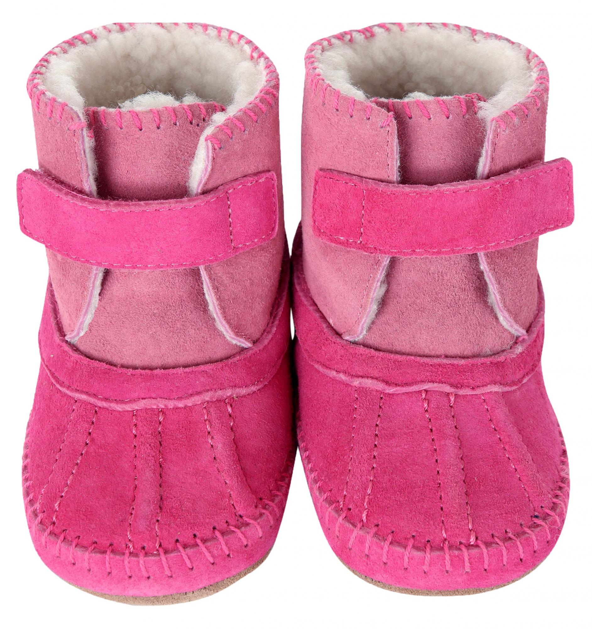 robeez-soft-sole-baby-shoes-cozy-bootie-pink.jpg