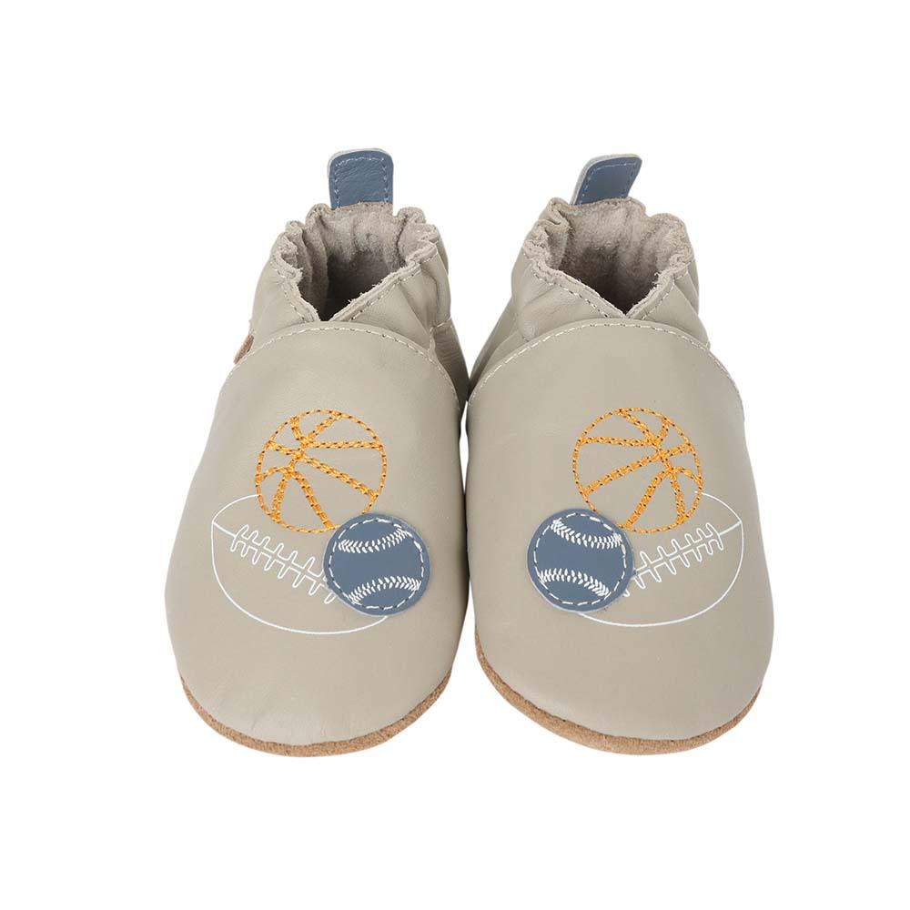 robeez-soft-sole-baby-shoes-dream-big.jpg
