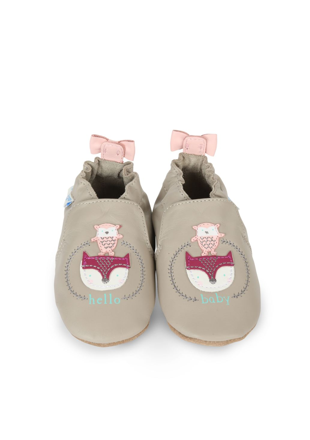 robeez-soft-sole-baby-shoes-hello-baby-friends.jpeg