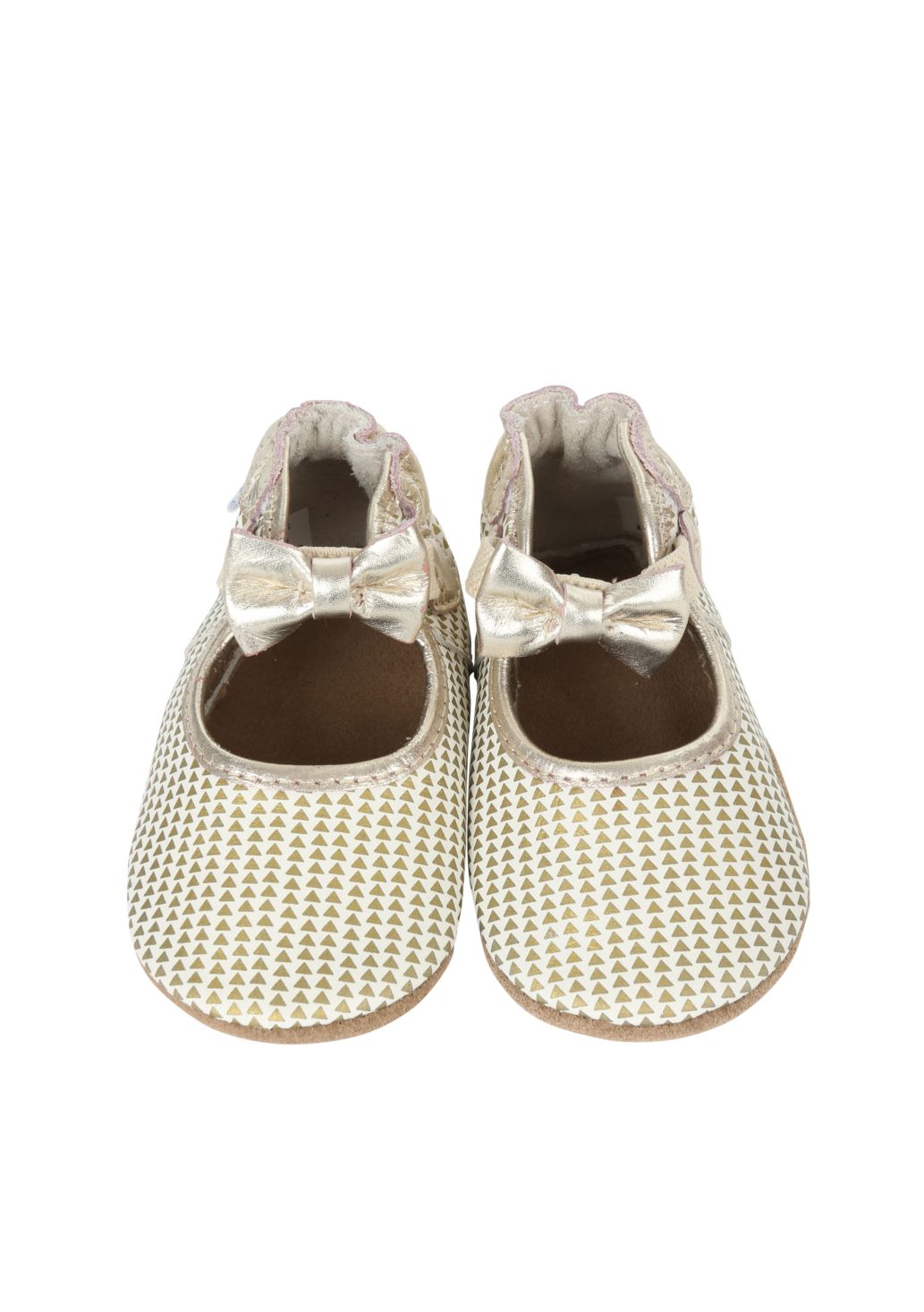 robeez-soft-sole-baby-shoes-mary-jane-gold-triangles.jpeg