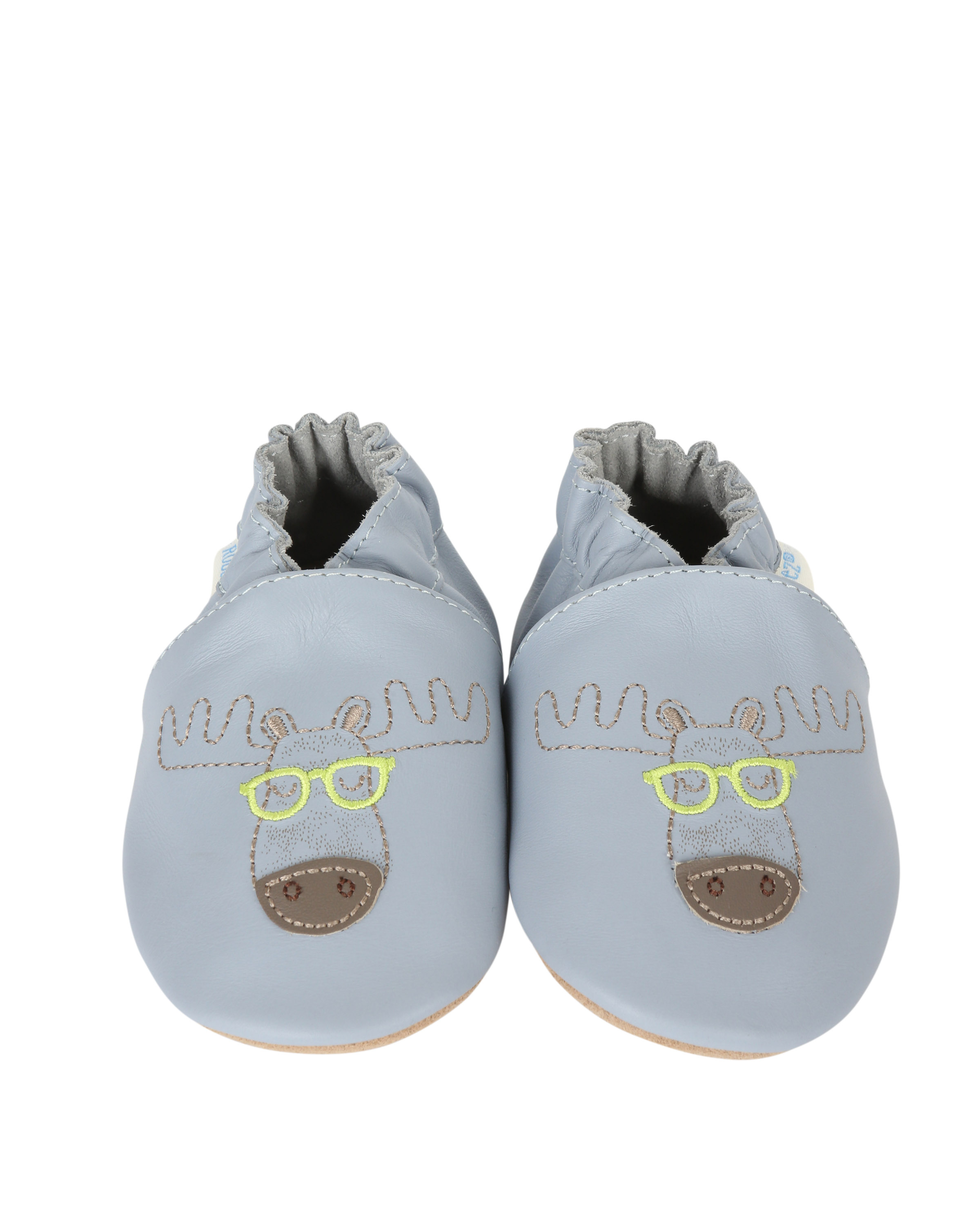 robeez-soft-sole-baby-shoes-moosed-handsome-blue