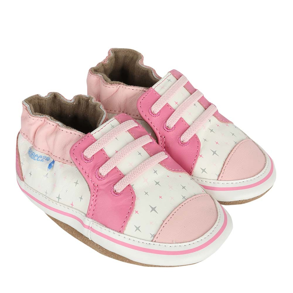 robeez-soft-sole-baby-shoes-trendy-trainers-pink-2.jpg