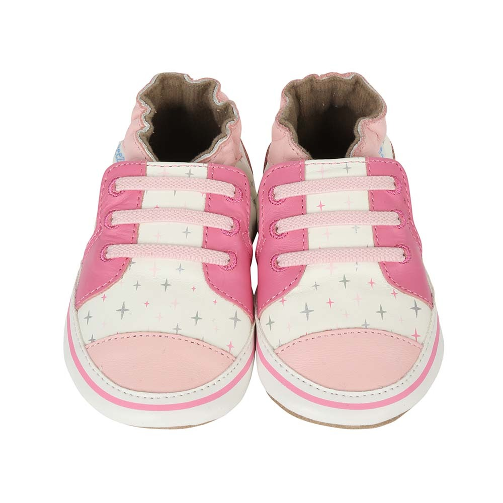 robeez-soft-sole-baby-shoes-trendy-trainers-pink.jpg