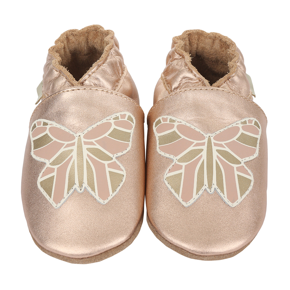robeez-soft-soles-baby-shoes-ava-rose-gold.jpg