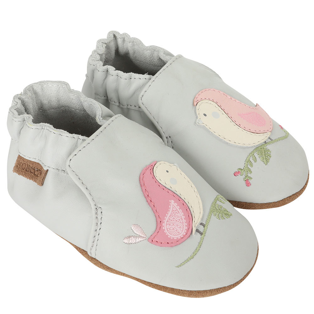 robeez-soft-soles-baby-shoes-bird-buddies-2.jpg