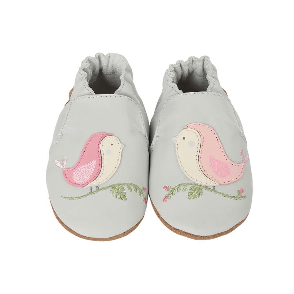 robeez-soft-soles-baby-shoes-bird-buddies.jpg