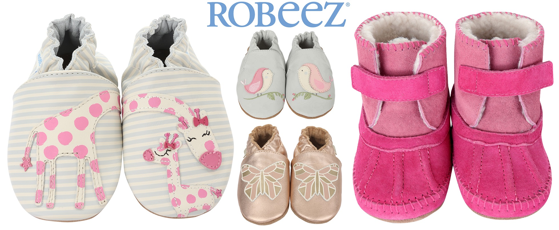 robeez-soft-soles-baby-shoes-girl-all.jpg