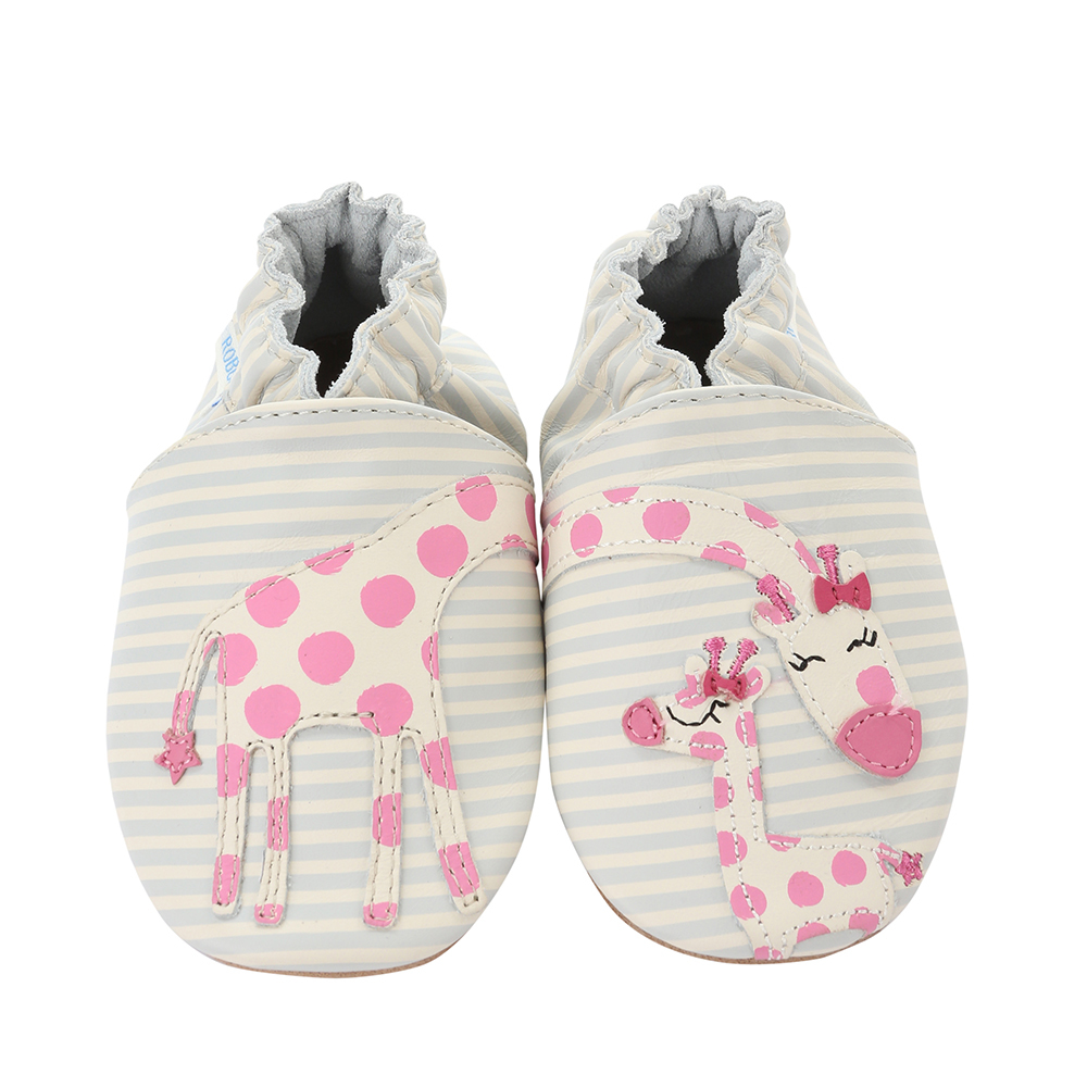 robeez-soft-soles-baby-shoes-reach-for-stars.JPG