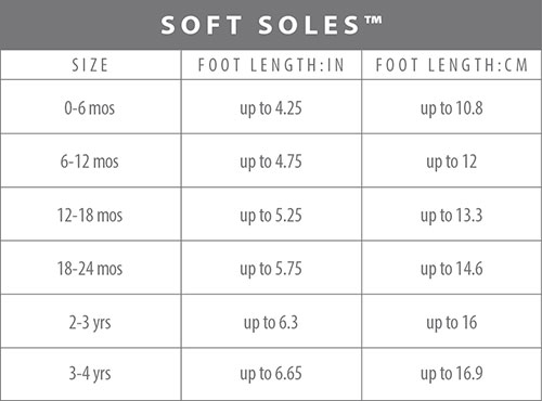 Robeez Baby Girl Soft Soles Shoes
