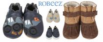 robeez-soft-sole-baby-shoes-boy-all.jpg