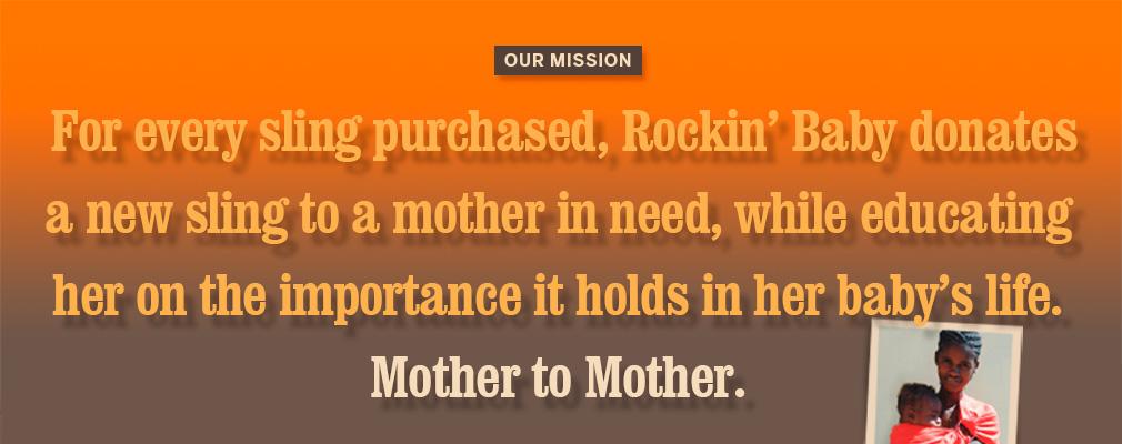 rockin-baby-mission-banner.jpg