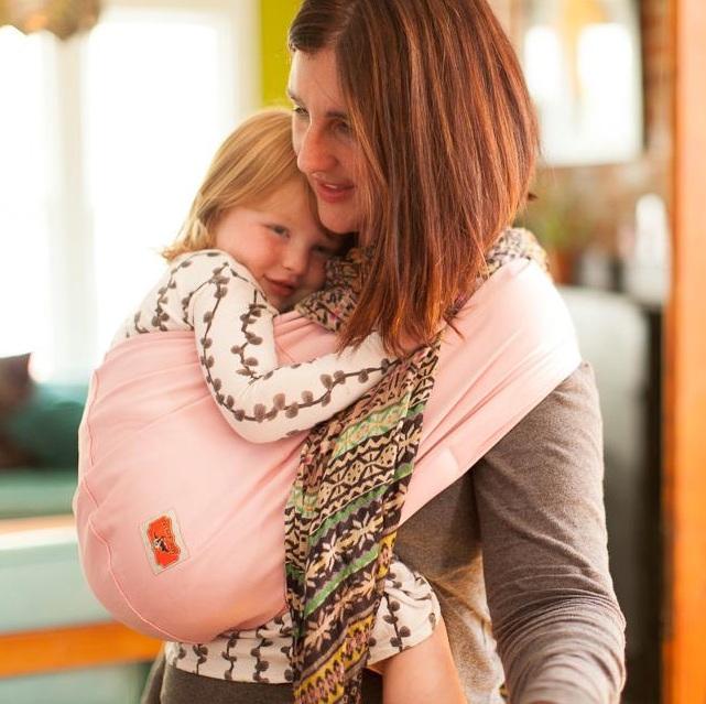 rockin-baby-pouch-tough-girl-mom-2.jpg