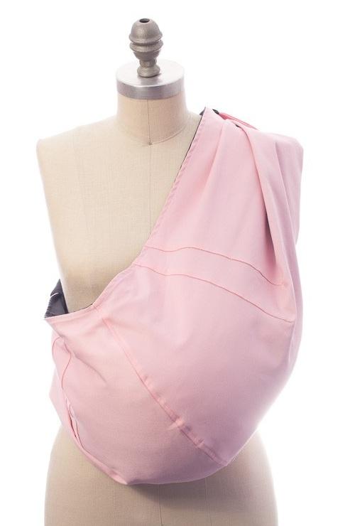 rockin-baby-pouch-tough-girl-pink.jpg