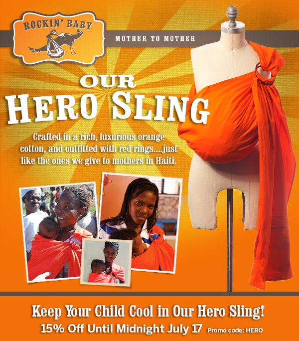 rockin-baby-sling-orange-hero-poster.jpg