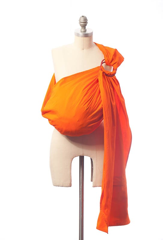 rockin-baby-sling-orange-hero.jpg
