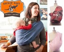 rockin-baby-pouch-all-2.jpg
