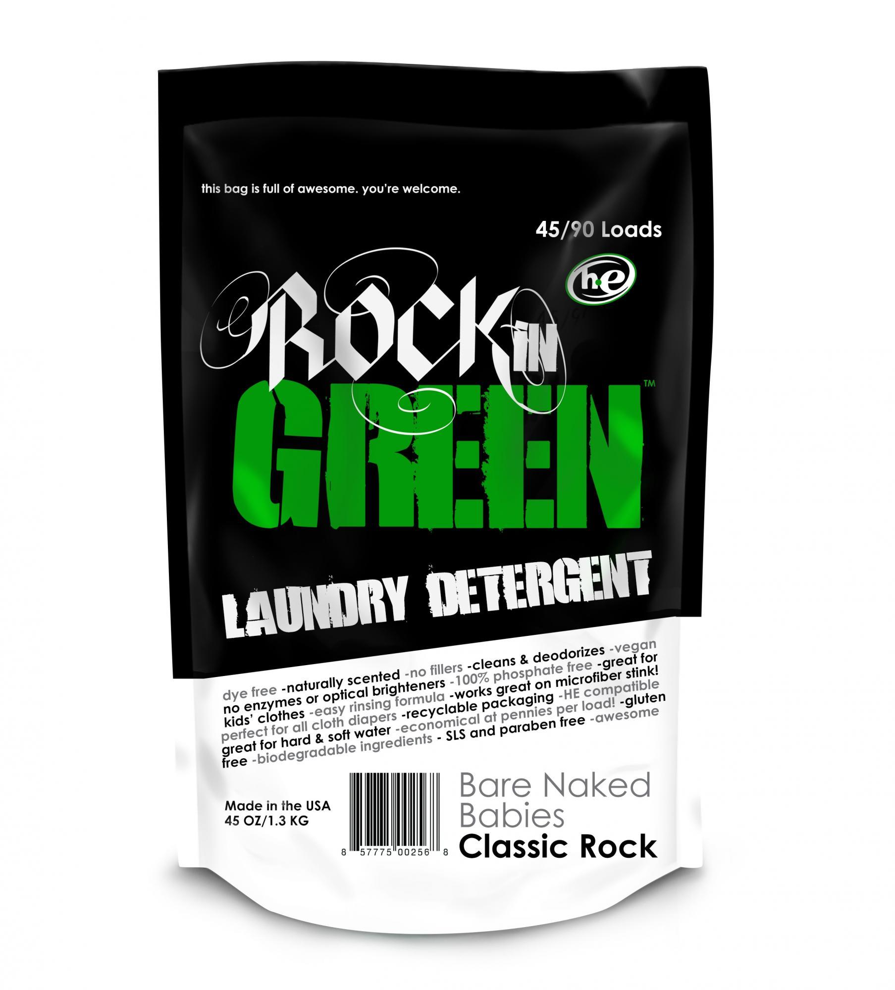 rockin-green-classic-rock-bare-naked-babies.jpg