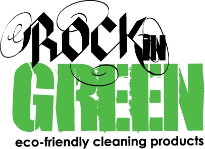 rockin-green-logo.jpg