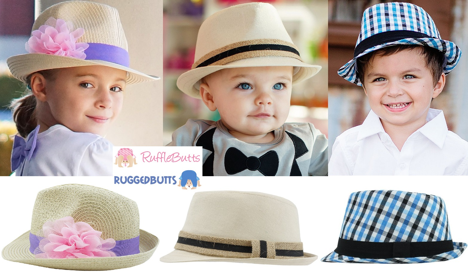 rufflebutts-ruggedbutts-fedora-all.jpg
