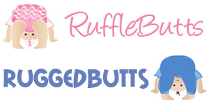 rufflebutts-ruggedbutts-logos.jpg