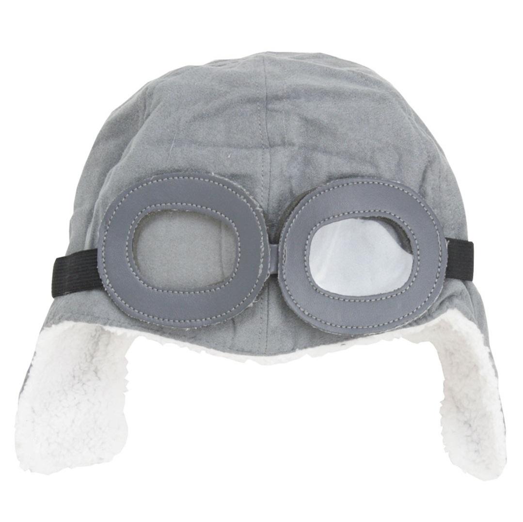 ruggedbutts-aviator-hat-2.jpg