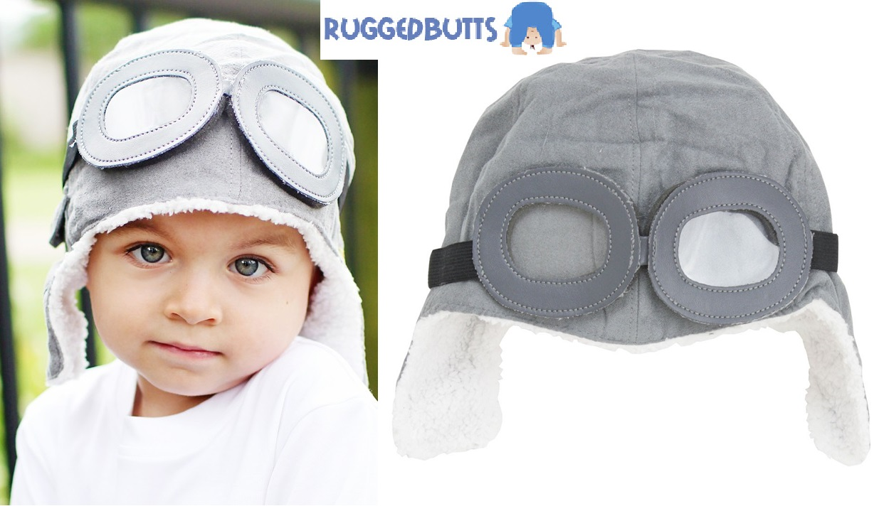 ruggedbutts-aviator-hat-all.jpg