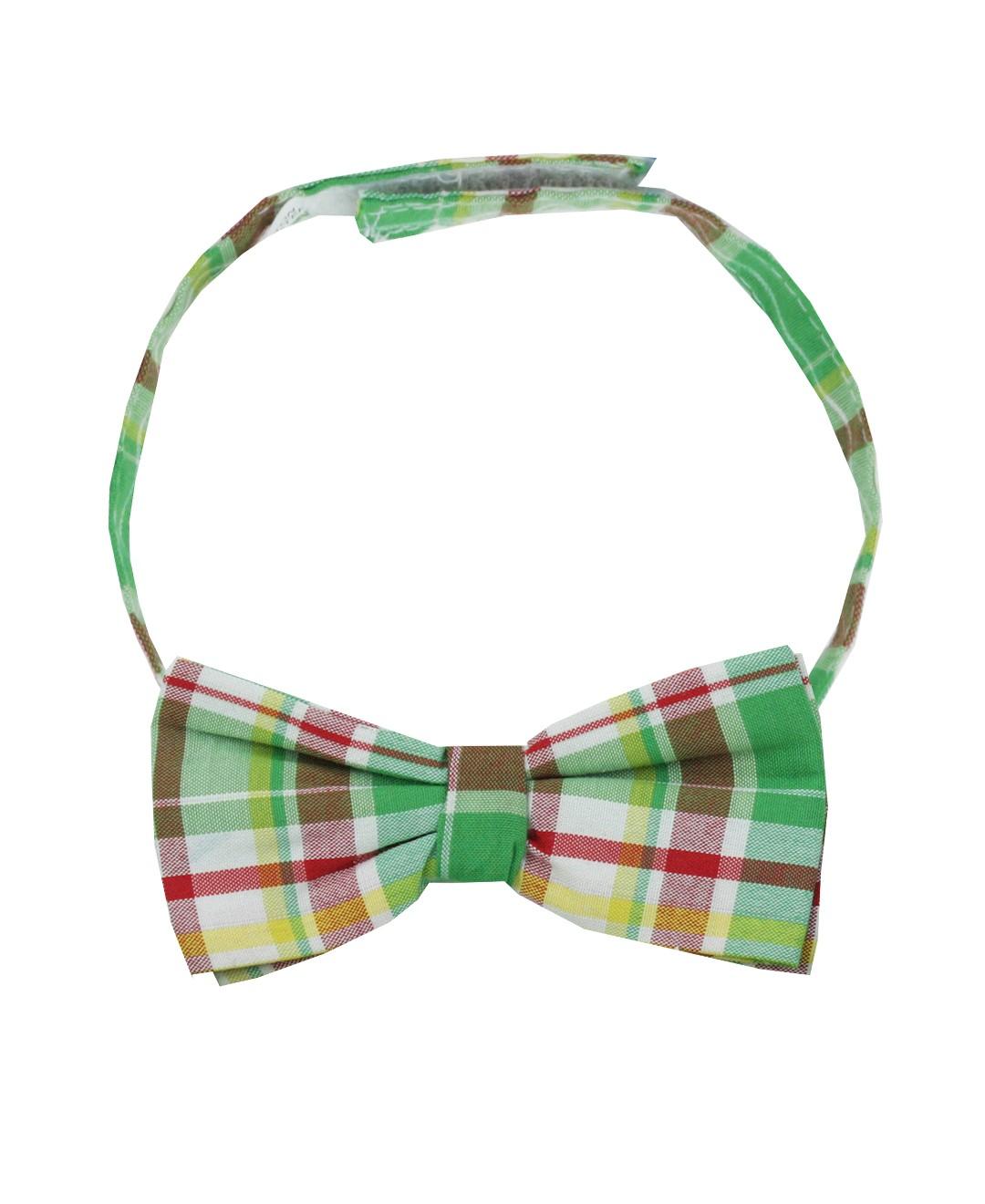 ruggedbutts-hayden-bow-tie-2.jpg