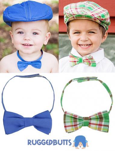 ruggedbutts-bow-tie-all.jpg