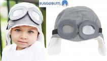 ruggedbutts-aviator-hat-all.jpg