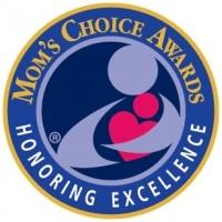 moms-choice-award.jpg