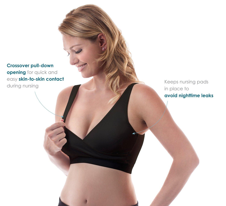 rumina-classic-crossover-hands-free-nursing-bra-black-4.jpg