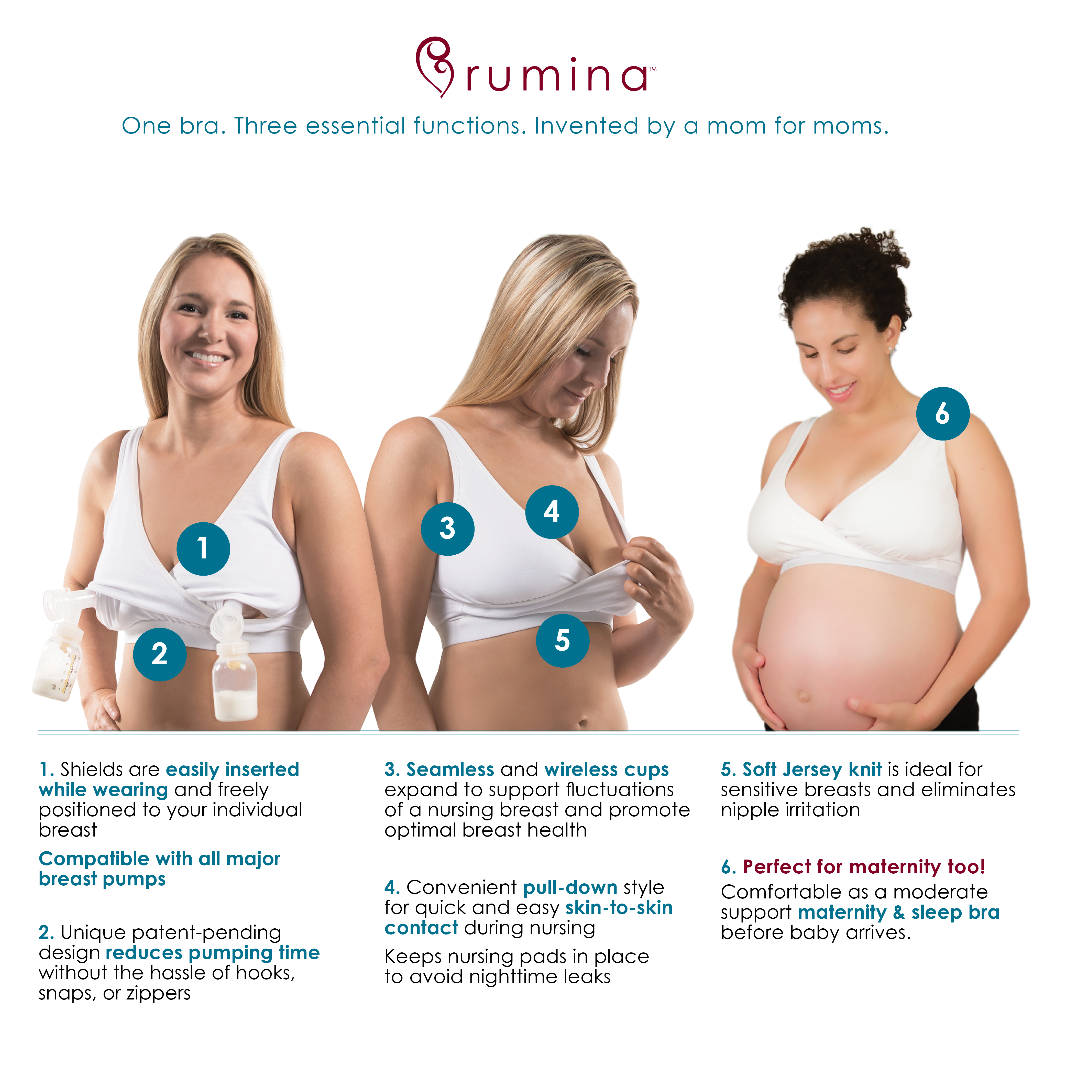 rumina-pump-and-nurse-relaxed-crossover-bra-works