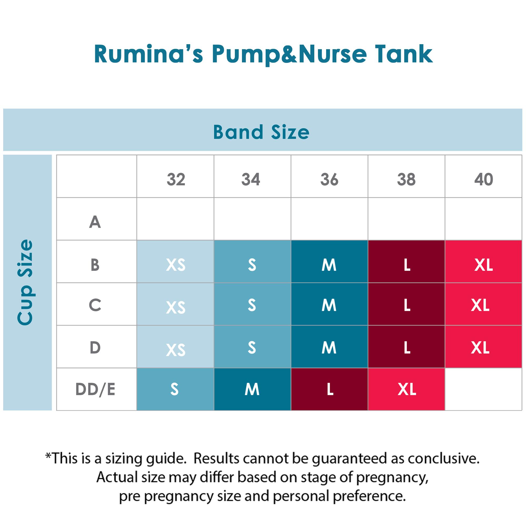 rumina-sizing-chart.jpg