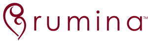 rumina-pump-nurse-tank-logo.jpg