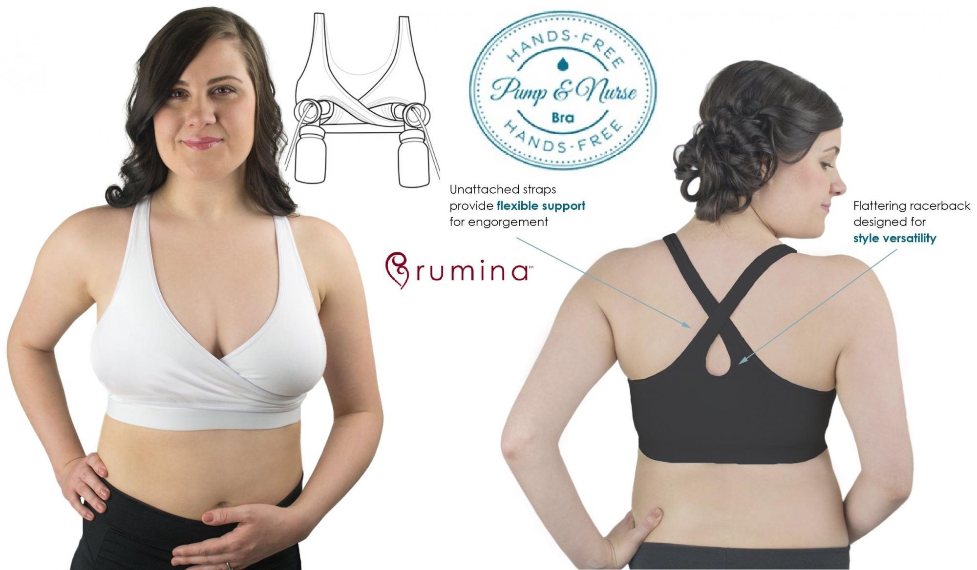 rumina-racerback-relaxed-hands-free-nursing-bra-all.jpg