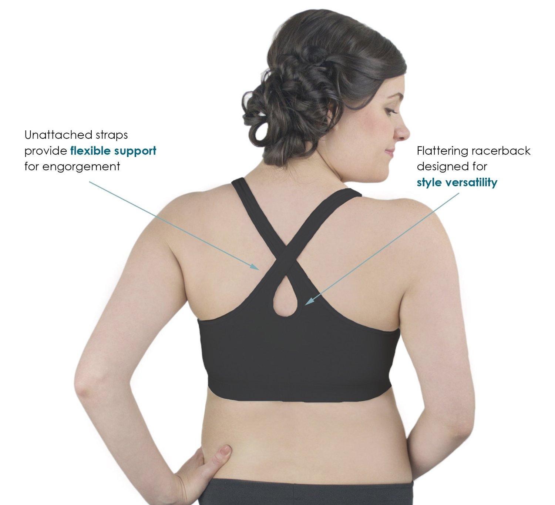 rumina-racerback-relaxed-hands-free-nursing-bra-black-back.jpg