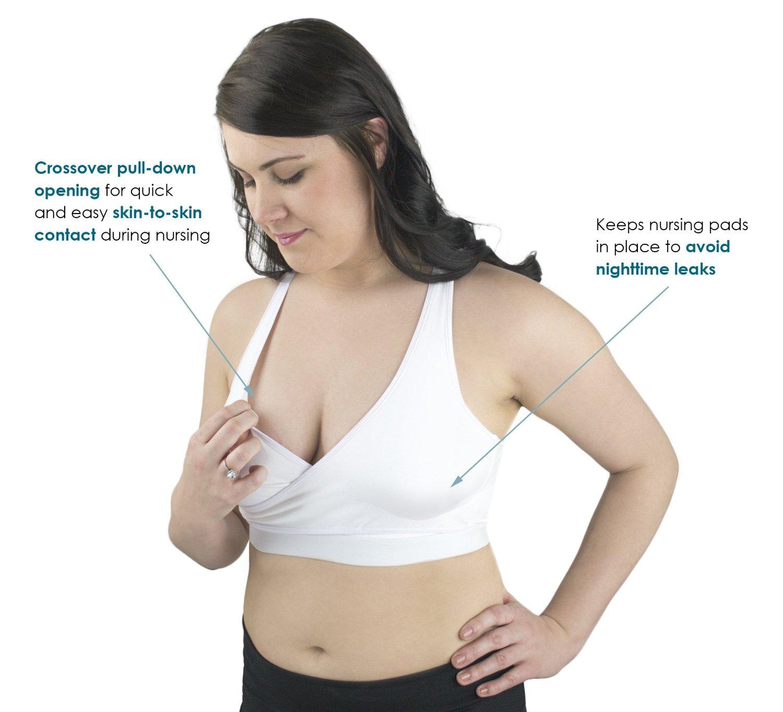rumina-racerback-relaxed-hands-free-nursing-bra-opening.jpg