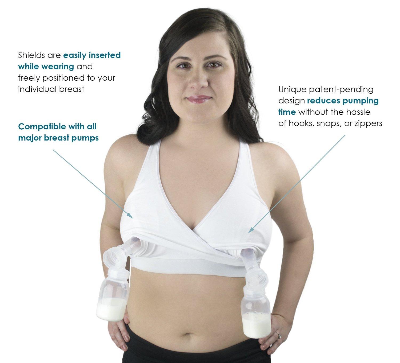 rumina-racerback-relaxed-hands-free-nursing-bra-shields.jpg
