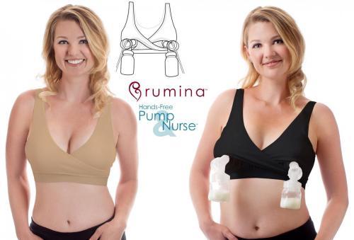 rumina-classic-crossover-hands-free-nursing-bra-all.jpg