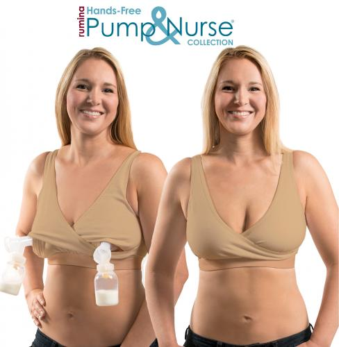 2f825a5ade rumina-pump-and-nurse-relaxed-crossover-bra-nude