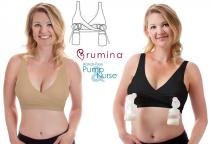 rumina-classic-crossover-hands-free-nursing-bra-all.jpg