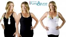 rumina-pump-and-nurse-tank-classic-all