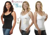 rumina-pump-nurse-tank-all.jpg