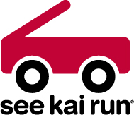see-kai-run-big-logo.jpg