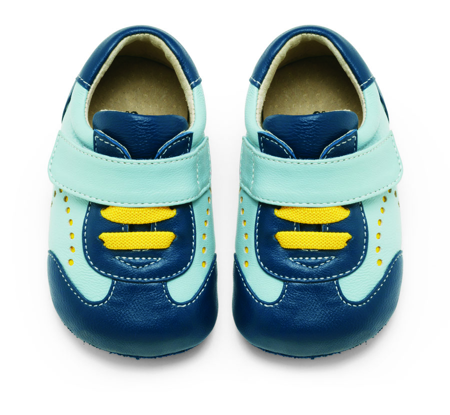 Kids' shoes with bold, hip, fun, with an urban sensibility, became the creative inspiration behind See Kai Run® shoes. See Kai Run also needed comfortable, flexible kids' shoes that could be worn in- .