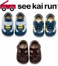see-kai-run-smaller-boys-2.jpg