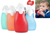 sili-squeeze-all.jpg