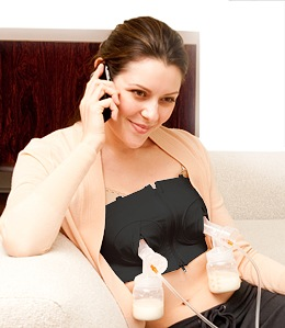 simple-wishes-hands-free-bustier-20.jpg